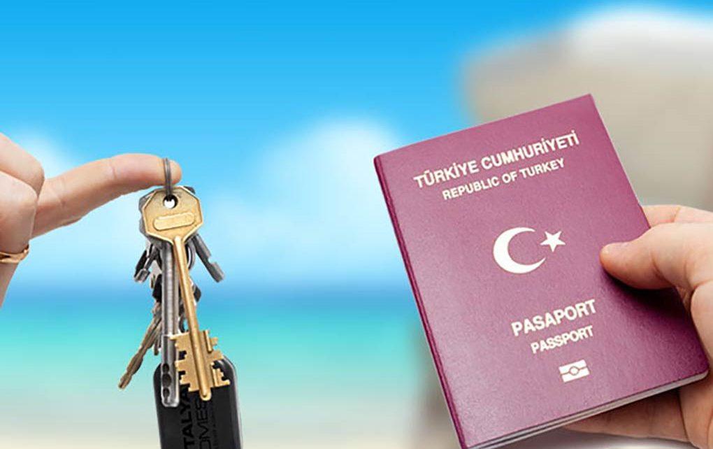 قوانین ترکیه