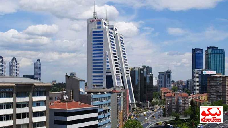 ارزانترین قیمت پوشاک در استانبول