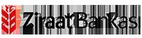 افتتاح حساب در ترکیه بدون اقامت